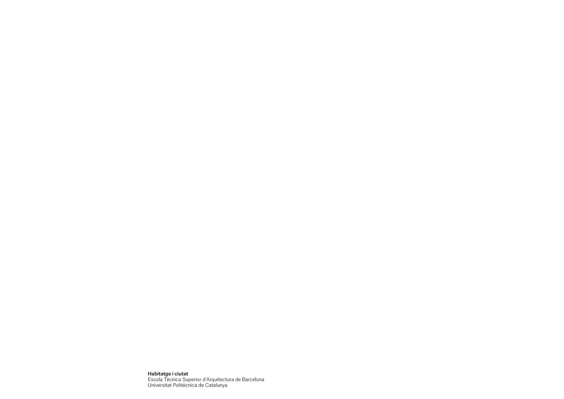 HiC-dossier-2021_1Q12