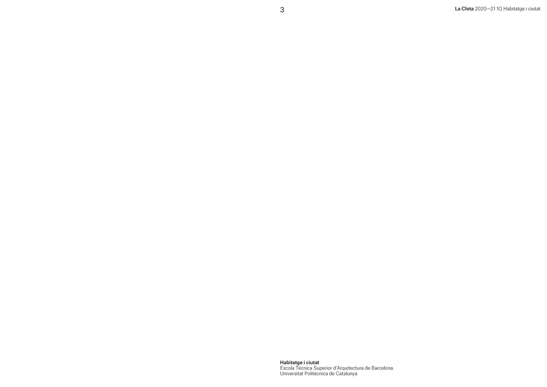 HiC-dossier-2021_1Q2